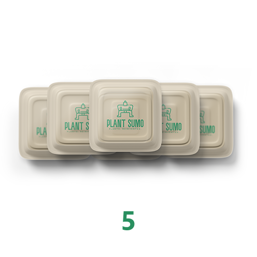 One-Off-5-Meals