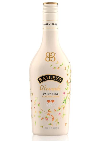 Baileys Almande Liqueur