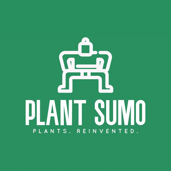 Plantsumo