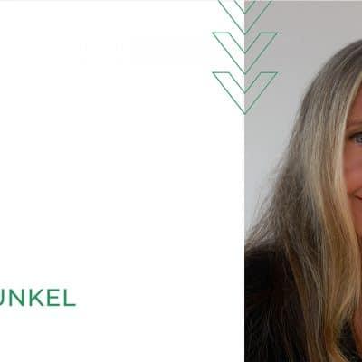 Kate Kunkel