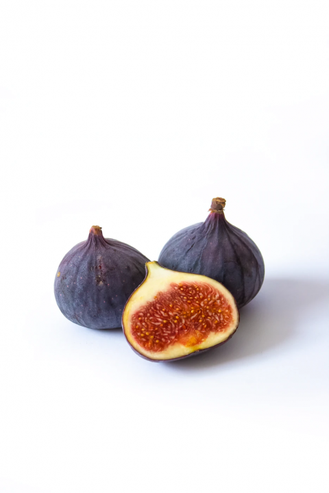 Types Of Veganism And Whether They Can Eat Figs