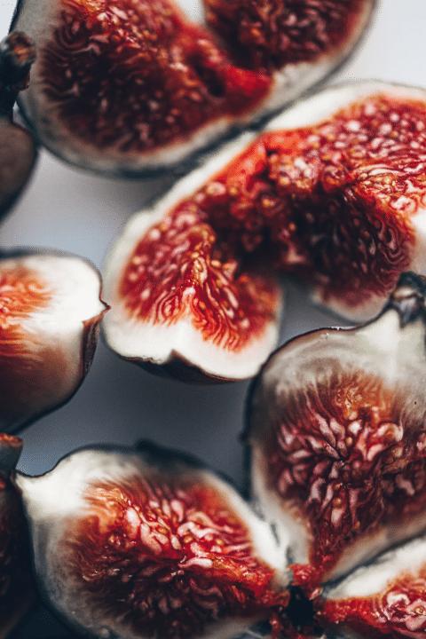Why Aren't Figs Vegan?